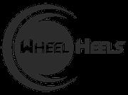 Wheelheels Austria